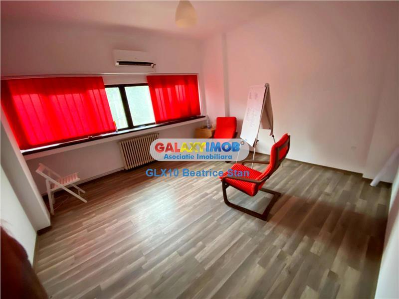 Vanzare apartament etaj 2 in vila Unirii / 11 Iunie / Regina Maria