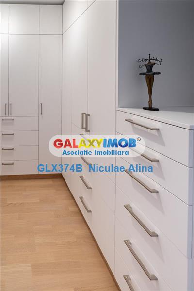 Apartament NOU finalizat in ianuarie 2021 - disponibil imediat