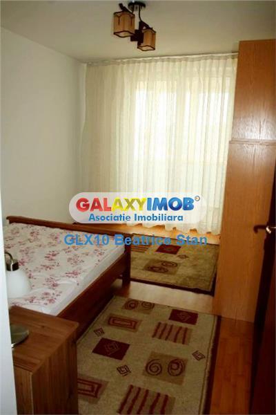 Apartament 3 camere Drumul Taberei / Valea Ialomitei