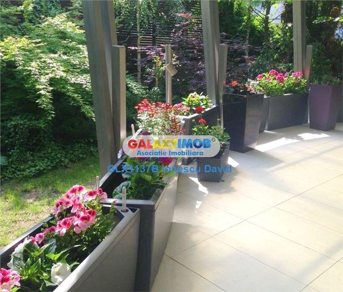 Casa de vanzare Titan | Curte generoasa | parc la 650 metri
