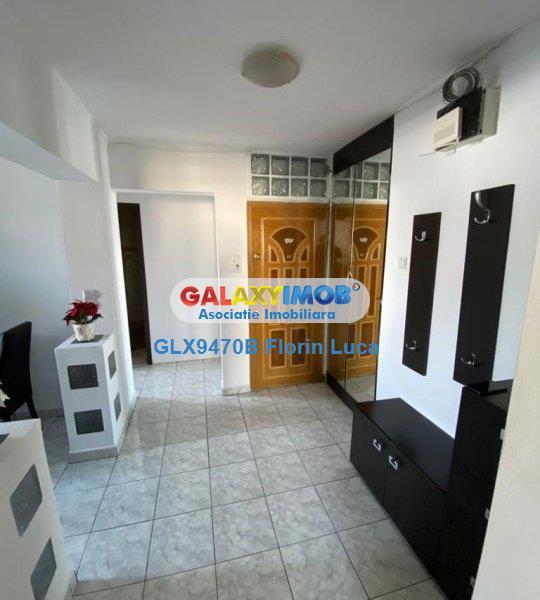 Apartament 3 camere   Berceni   Metrou Aparatorii Patriei