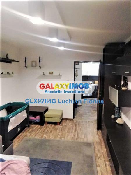 Locatie excelenta - apartament 3 camere -Tineretului
