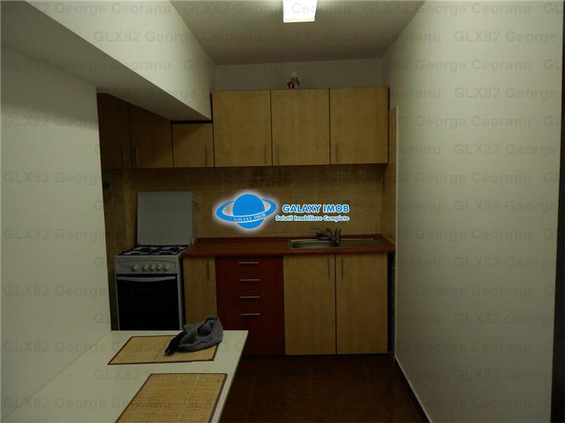 Inchiriere apartament 2 camere Bd Unirii