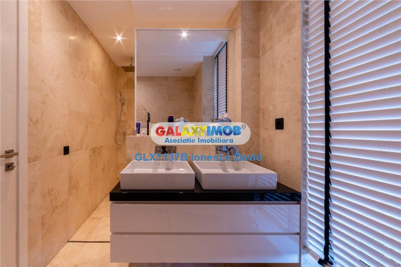 Seria Case Premium | Comision 0 | Vila de vanzare | Casa verde