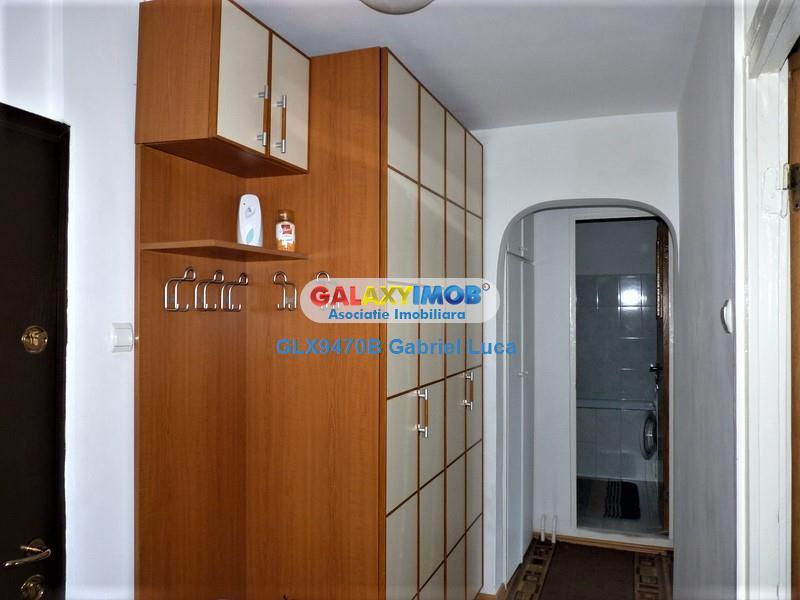Apartament 2 camere 50mp | Decomandat | Sos. Oltenitei - IRA |