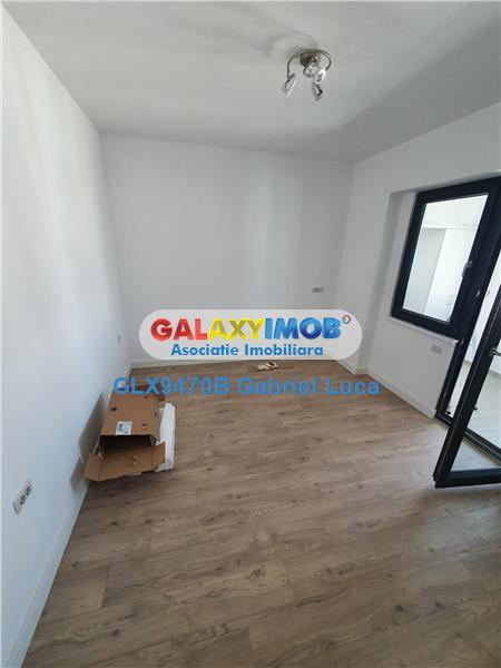 Apartament 3 camere 91mp | Decomandat -Nou | Cavar Residence