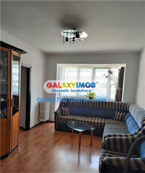 Apartament 3 camere 60mp   Piata Progresul - Metrou Eroii Revolutiei