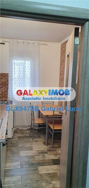 Apartament 3 camere 72 mp | Decomandat | Blvd. Alexandru Obregia