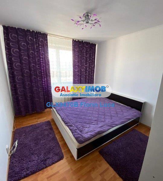Apartament 3 camere | Berceni | Metrou Aparatorii Patriei