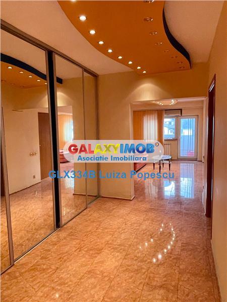 OFERTA! Vanzare apartament 3 camere 13 SEPTEMBRIE-MARRIOTT