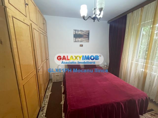 Vanzare apartament 2 camere, in Ploiesti, zona Sud