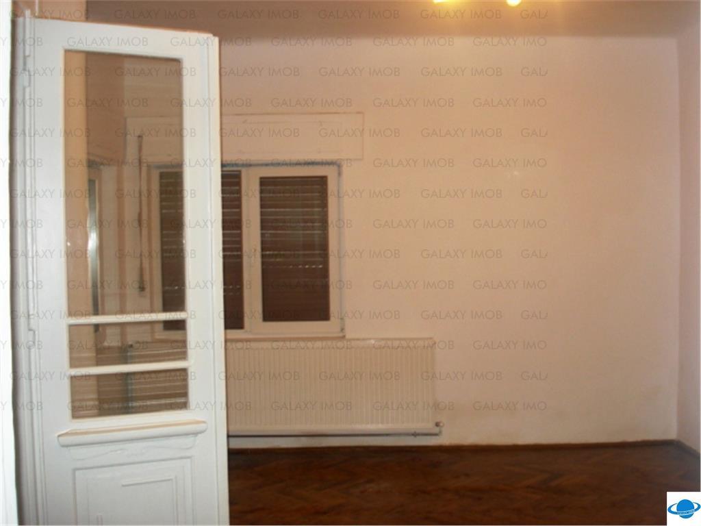 Casa de inchiriat in Ploiesti, zona Gageni