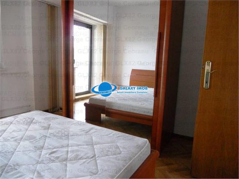 Inchiriere apartament ne/mobilat 4 camere Unirii Sitraco