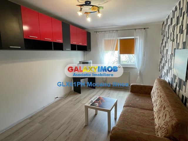Vanzare apartament 2 camere, in Ploiesti, zona Carol Davila