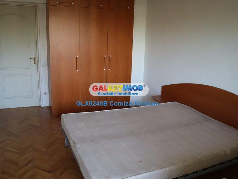 Apartament 4 camere decomandat Spitalul Colentina