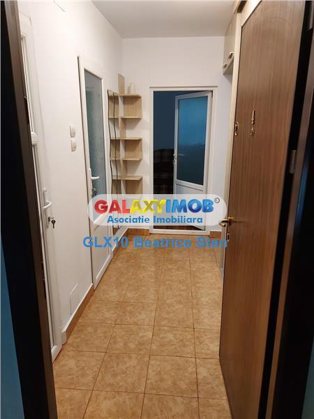 Apartament 3 camere decomandat DRUMUL TABEREI / VALEA OLTULUI
