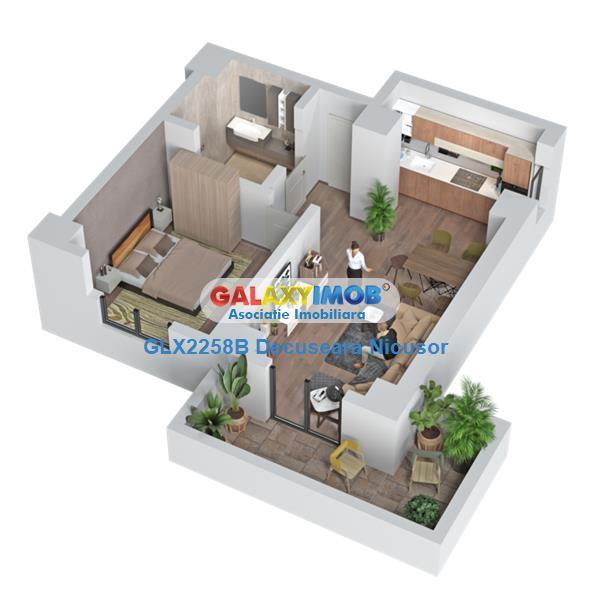 Apartamente de vanzare in centrul Bucurestiului, Preturi avantajoase
