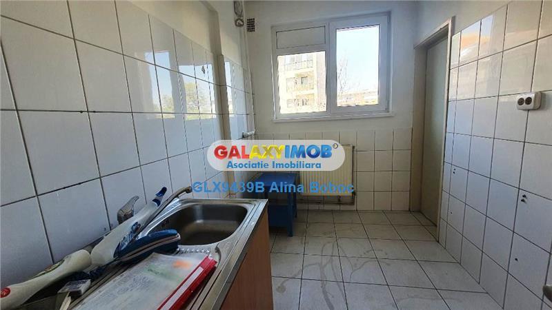 Inchiriere apartament 2 camere nemobilat UniriiCorneliu Coposu