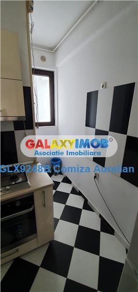 Apartament 3 camere Bucurestii Noi constructie 2014/etaj1/2