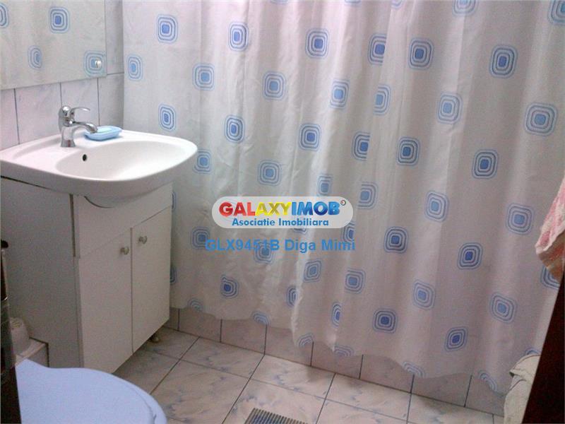 Vanzare apartament 4 camere Dristor zona Lidl Ramnicu Valcea