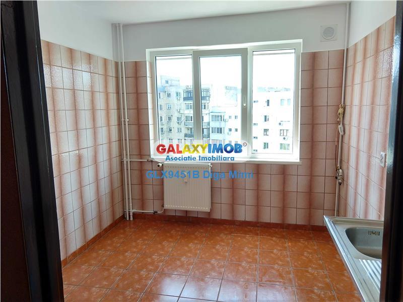 Vanzare apartament 3 camere Dristor zona metrou Dristor 2