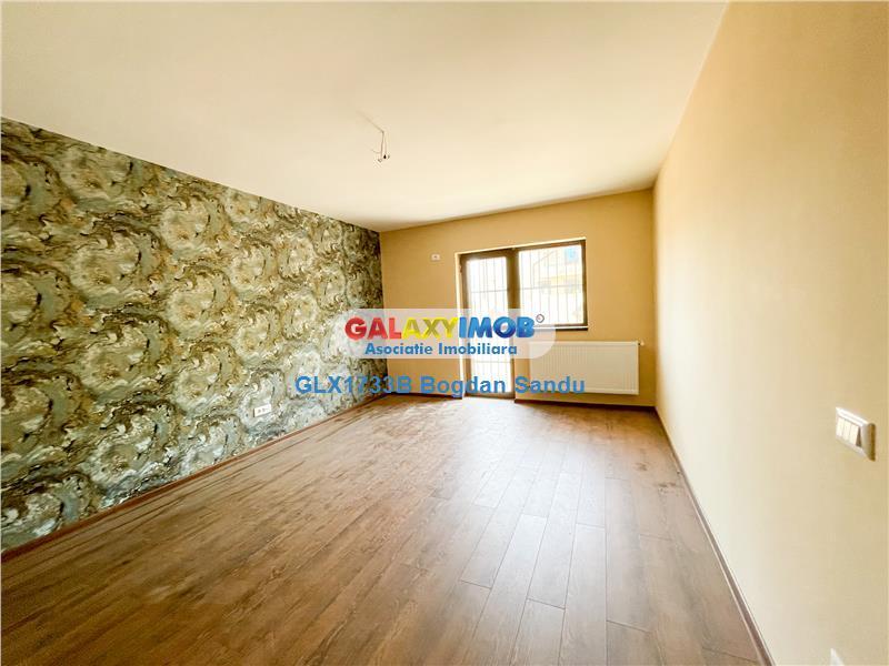 Apartament  2 camere de vanzare    Prelungirea Ghencea