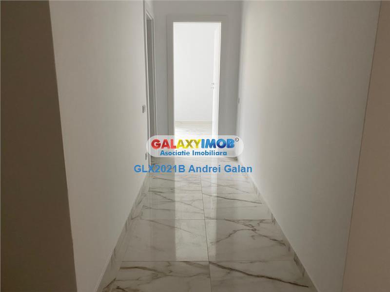 0% Direct dezvoltator bloc nou Apartament 3 camere Matei Basarab
