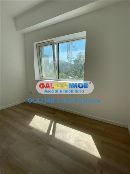 Direct Dezvoltator! Vanzare apartament 2 camere RahovaBloc 2021