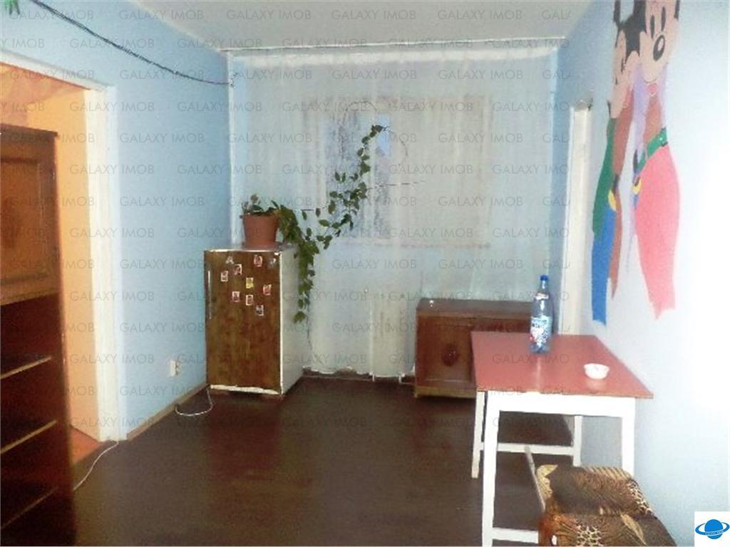 Ploiesti Inchiriere Apartament 2 camere Democratiei