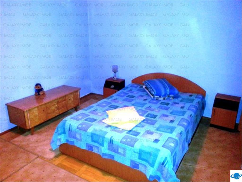 Inchiriere apartament 2 camere, Ploiesti, zona Democratiei