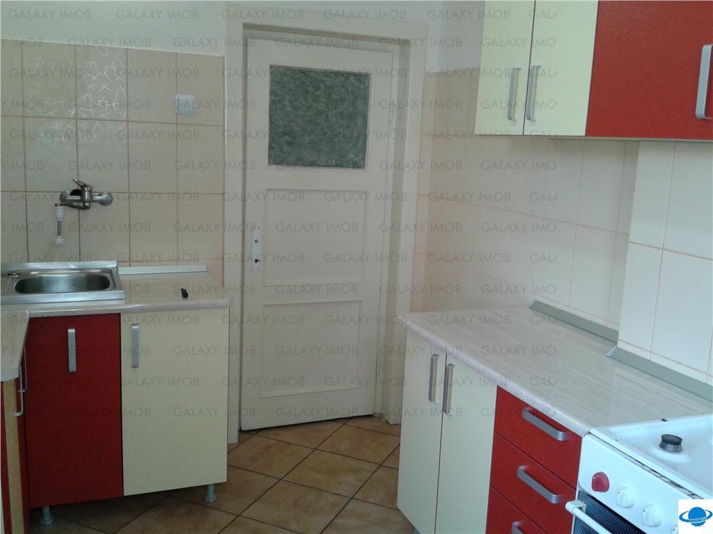 Inchiriere casa  3 camere, in Ploiesti, zona Tudor Vladimirescu