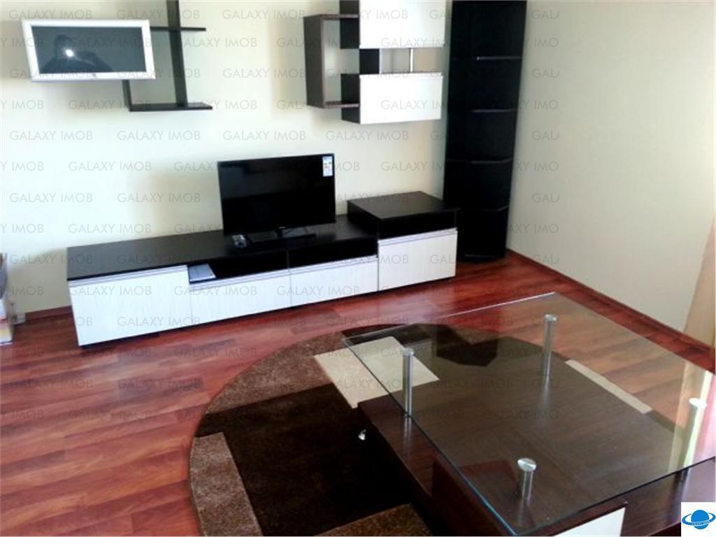 Galaxyimob Ploiesti - Inchiriere Apartament 3 camere Cantacuzino