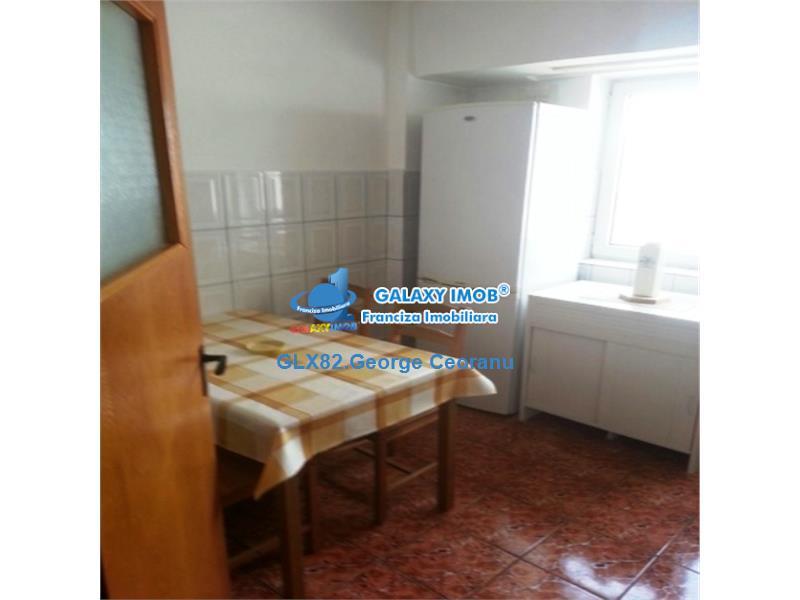 Apartament de inchiriat 2 camere piata Alba Iulia