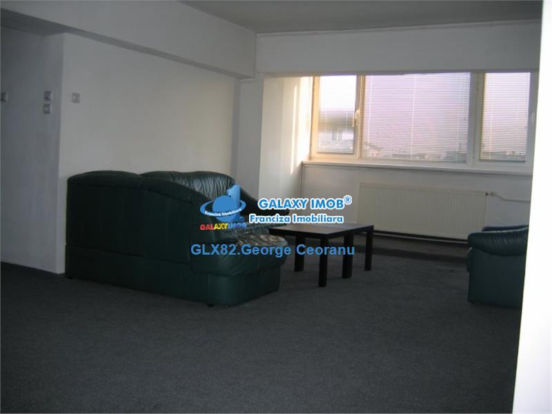Inchiriere apartament  220mp piata Unirii