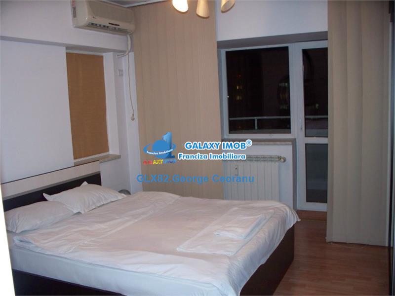 Inchiriere apartamnet 2 camere Unirii Alba Iulia