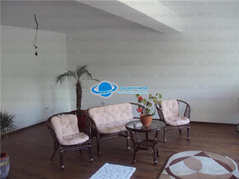 vanzare vila moderna in Pitesti