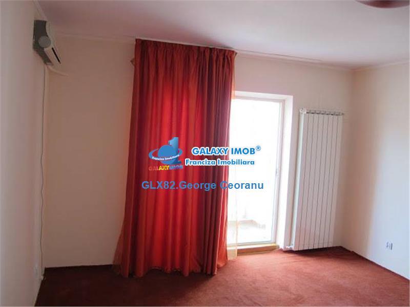 Inchiriere apartament 4 camere Unirii Zepter