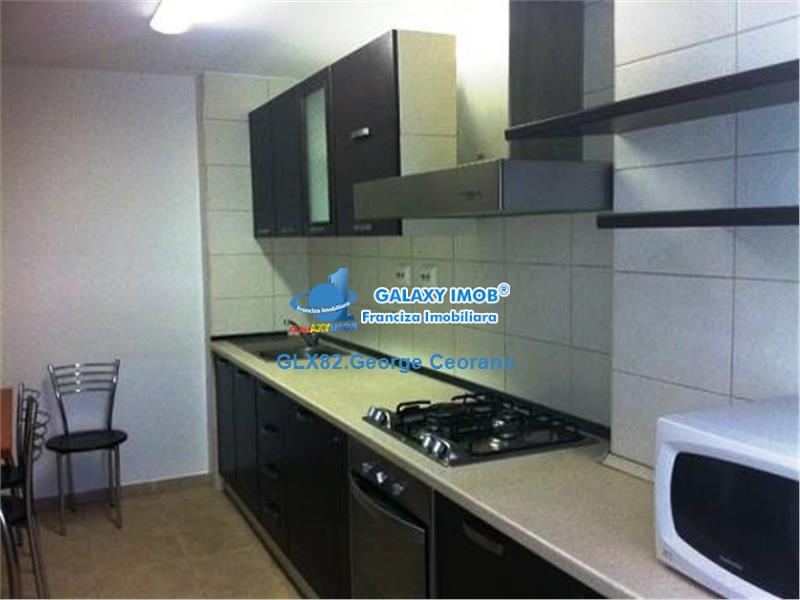 Inchiriere apartament 2 camere  Unirii Fantani
