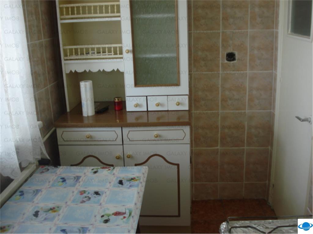 Inchiriere garsoniera in Ploiesti, confort 1, zona ultracentrala