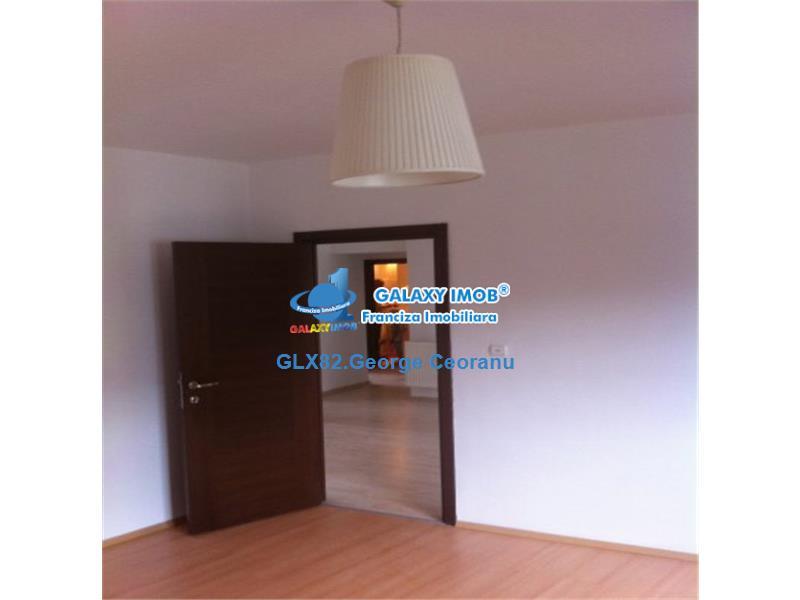 Inchiriere apartament 5 camere piata Unirii