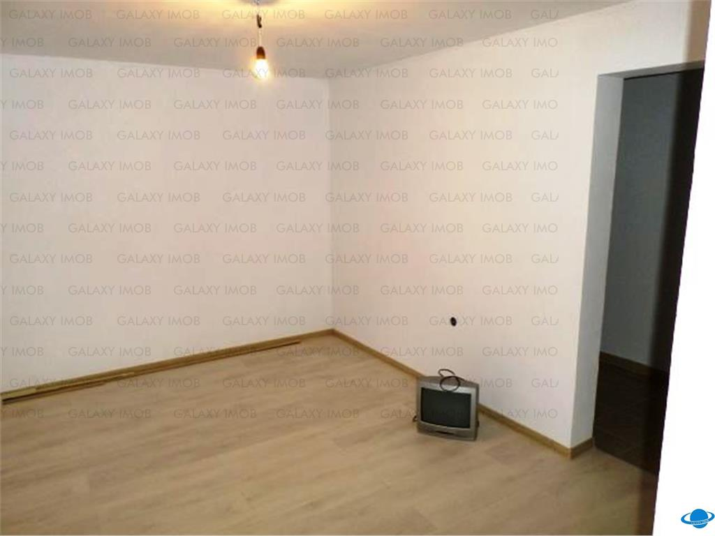 Inchiriere casa 2 camere, Ploiesti, zona Gheorghe Doja