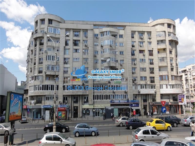 Inchiriere apartament 4 camere Unirii Magazin
