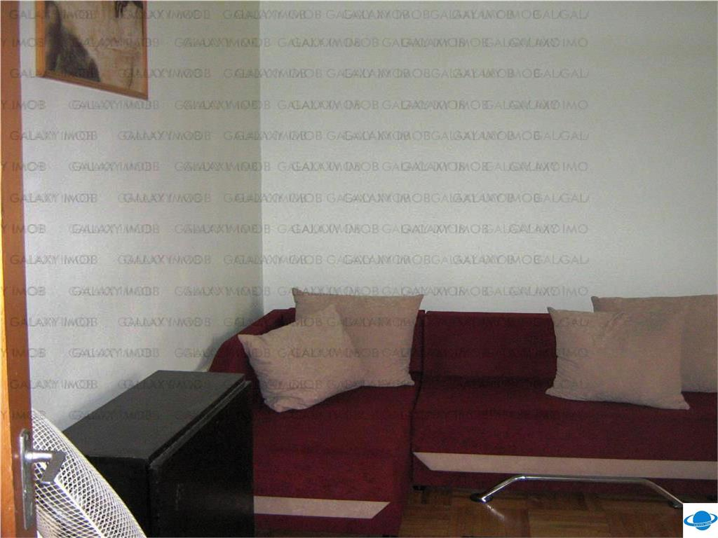 Galaxyimob Ploiesti-Inchiriere apartament 2 camere zona Ultracentrala