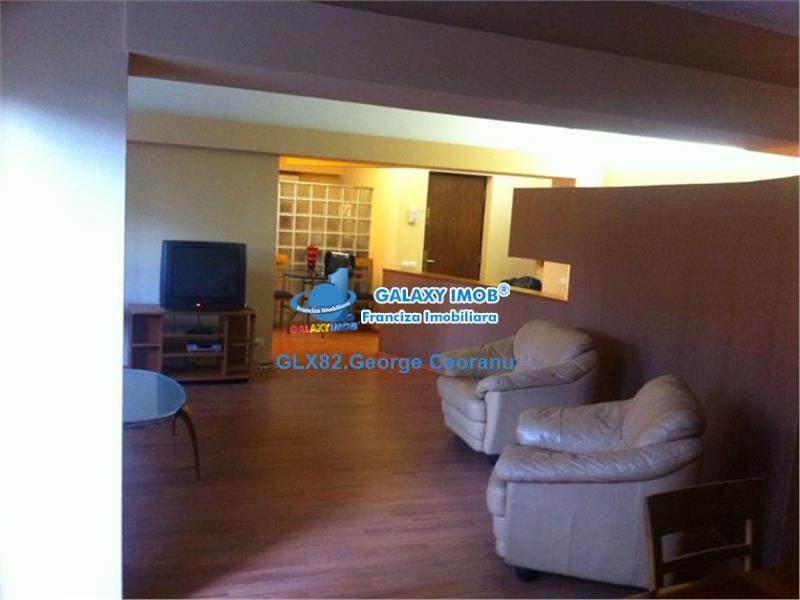 Inchiriere apartament 2 camere Unirii Rond Cosbuc