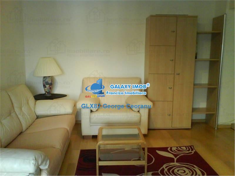 Inchiriere apartament 2 camere piata Unirii Tribunalul Nou