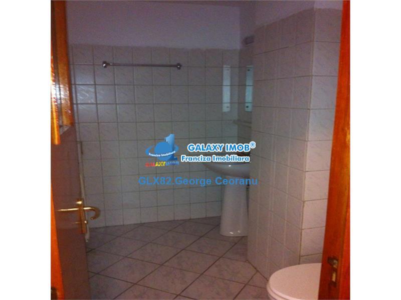 Inchiriere apartament tip  duplex 4 camere piata Unirii Horoscop