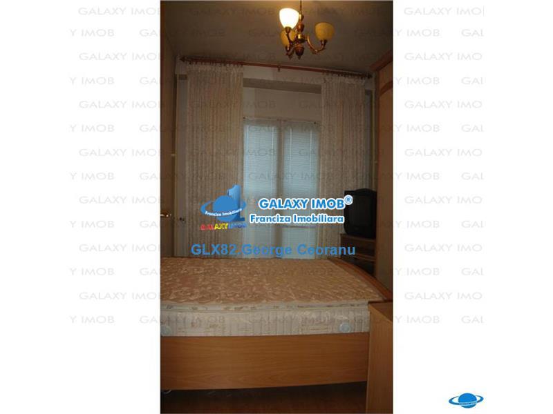 Inchiriere apartament 2 camere blvd Decebal