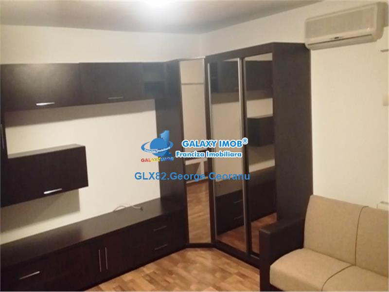 Inchiriere apartament 2 camere Unirii Piata Alba Iulia
