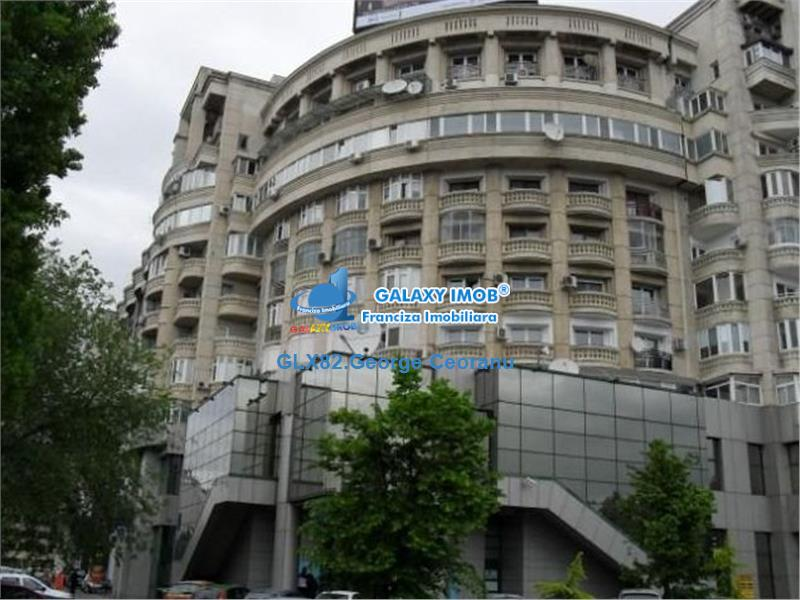 Inchiriere apartament 2 camere Unirii Tribunalul Nou