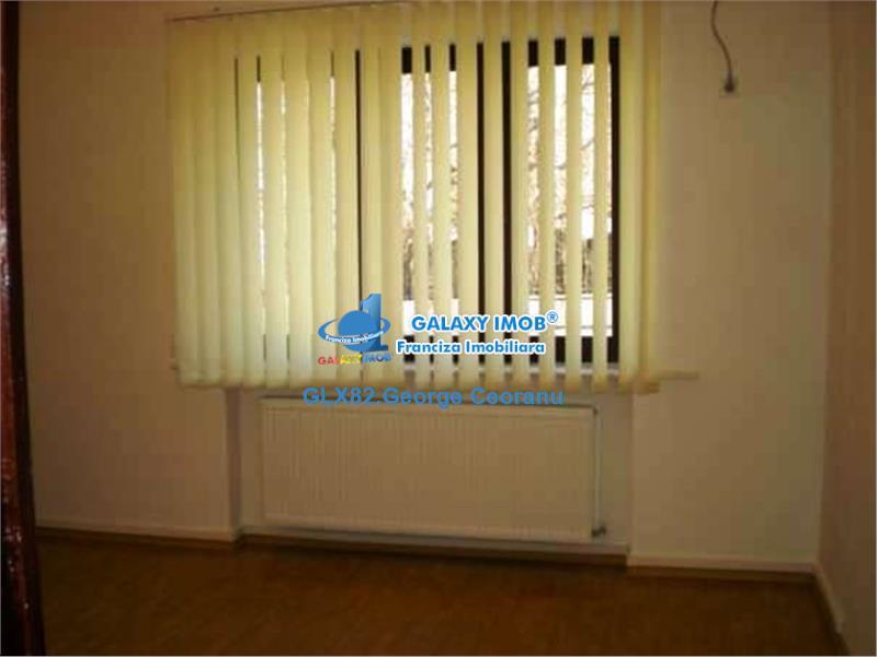 Inchirere apartament 5 camere in vila Unirii Tribunalul Nou